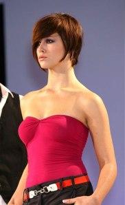 Sexy-Short-Hair